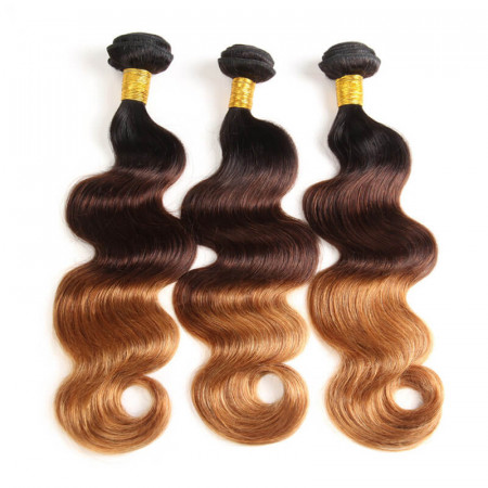 Human Virgin Hair