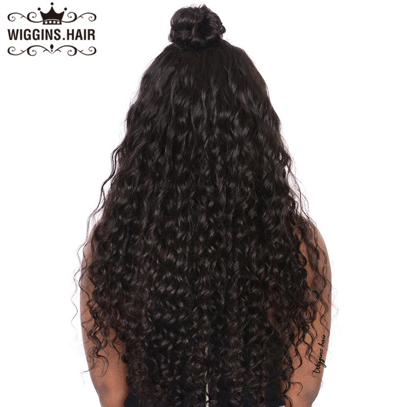 67db87d39 ... 8A Grade 180% Density Lace Wig. Full Lace Wig · Loose Deep Wave. Full  Lace Wig