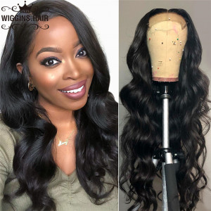 100% Human Virgin Hair