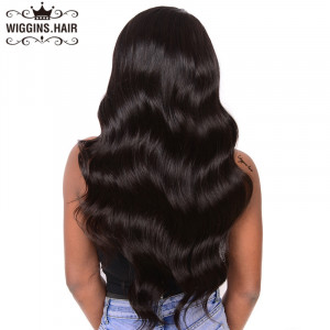 Body Wave 360 Lace Front Wigs