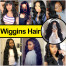 Peruvian Deep Wave Human Hair