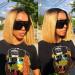 Honey Blonde Wigs