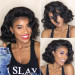 Loose Deep Wave Bob Wig