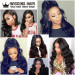 Best Hair Body Wave Bundles