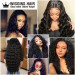 Loose Wave Weave 4 Bundles
